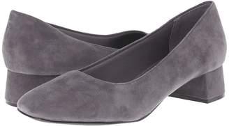 Trotters Lola Women's 1-2 inch heel Shoes