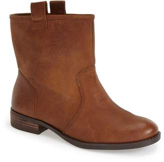 Sole Society 'Natasha' Boot