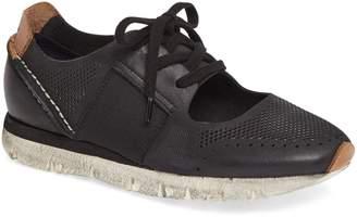 OTBT Star Dust Cutout Sneaker