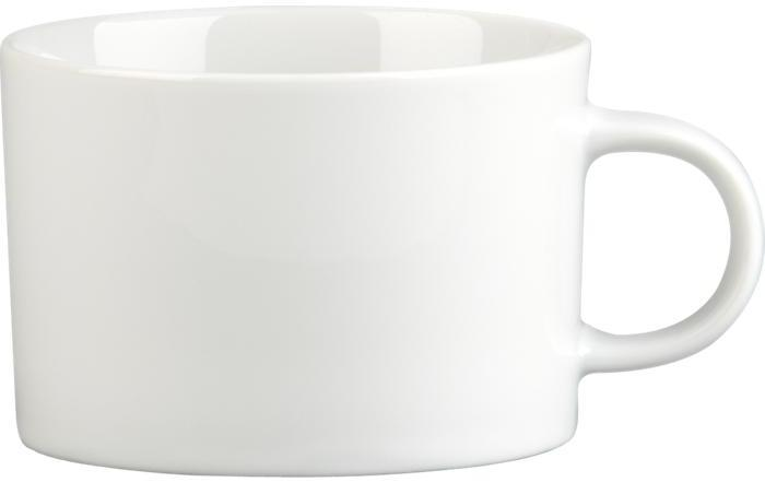 Crate & Barrel Maison Cup