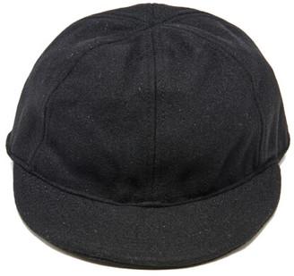 Black Usmc Caps