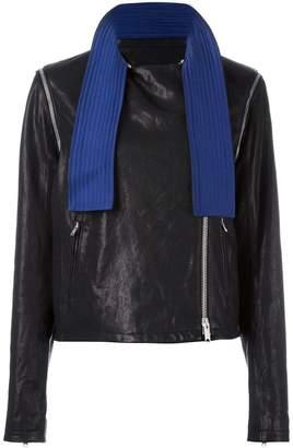 Damir Doma 'Julli' jacket
