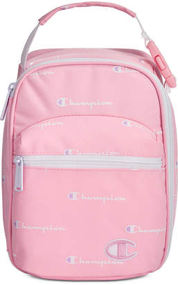 e486fff1a440 Champion Girls' Accessories - ShopStyle