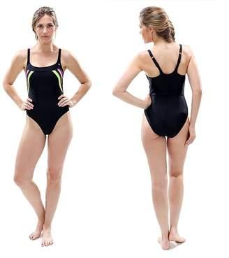 Aqua Sphere Women's Siena Swimsuit