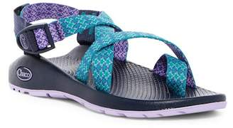 Chaco Z2 Classic Strappy Sandal