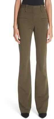 Altuzarra Slim Pants