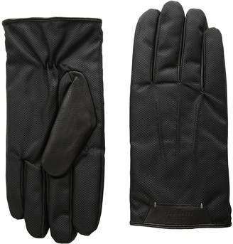 Ted Baker Mohawk Gore-Tex Gloves