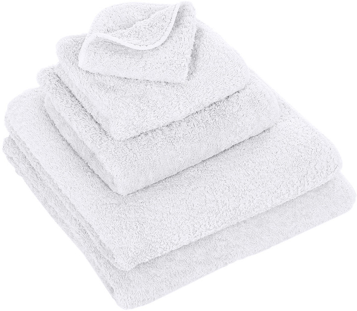 Abyss & Super Pile Egyptian Cotton Towel - 100 - Bath Towel