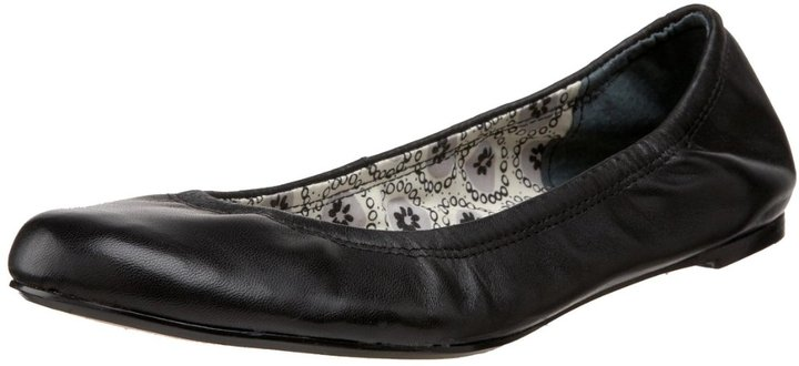 Nine West Women's Rotnei Flat