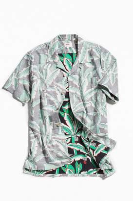 Levi's Levi's Hawaiian Shirt