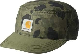 Carhartt Women's Westmore Military Cap