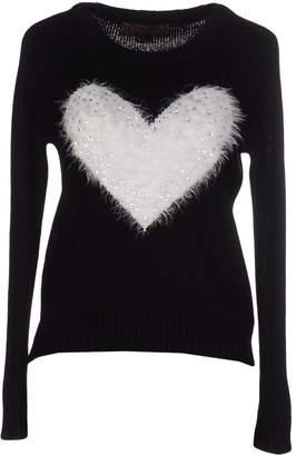 22 Maggio by MARIA GRAZIA SEVERI Sweaters - Item 39668614HQ