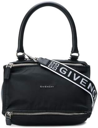 4845d3e2d3d3 Givenchy Pandora Small Bag - ShopStyle
