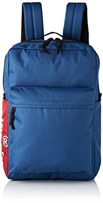 Levi's 228916-8 Backpack