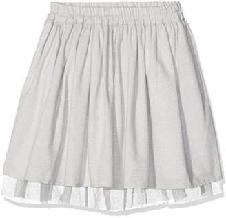 NECK & NECK Girl's 17I16006.80 Skirt