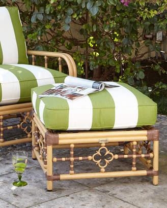 Lane Venture Mimi Outdoor Ottoman
