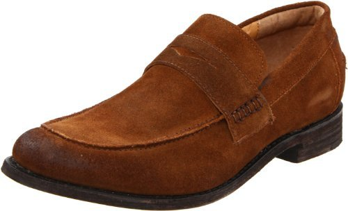 J.D. Fisk Men's Jack Loafer
