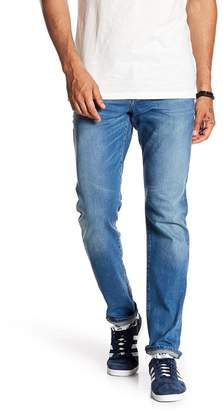 Scotch & Soda Blue Roots Jeans