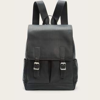 The Frye Company Oliver Backpack
