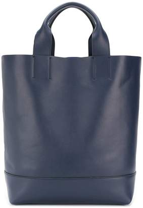 Marni large tote bag