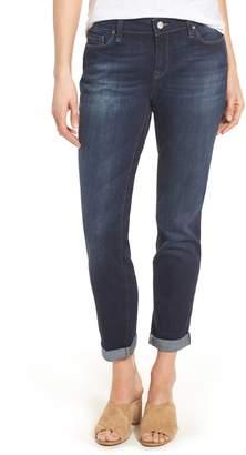 Mavi Jeans Ada Boyfriend Jeans