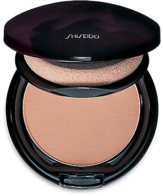 Shiseido Powdery Foundation Refill SPF 14-17/0.38 oz.