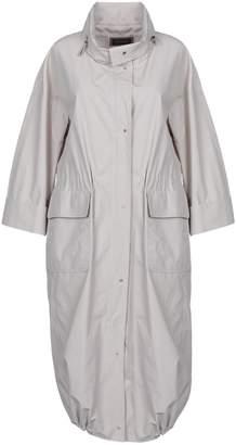 Peserico Overcoats