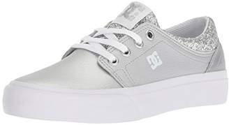 DC Boys' Trase SE Skate Shoe