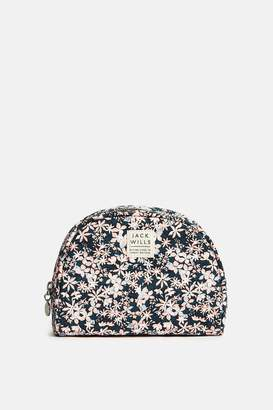 Jack Wills Ashdridge Mini Wash Bag