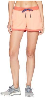 adidas Club Shorts Women's Shorts
