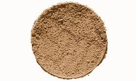 Guerlain 'Les Violettes' Mineral Powder