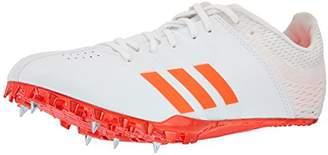 adidas Adizero Finesse Track Shoe
