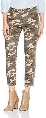 Jag Jeans Women's Evans Skinny Jean