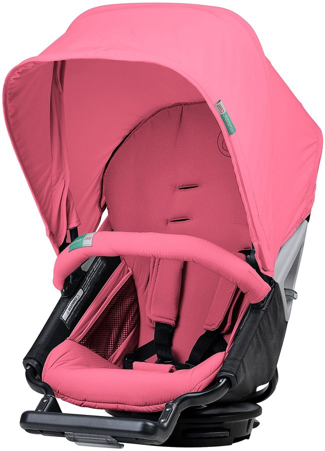 Orbit Baby Color Pack for Stroller Seat G2 - Watermelon