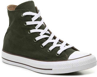 Converse Chuck Taylor All Star High-Top Sneaker - Men's