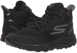 Skechers Performance Go Trail 2 Grip Women's Shoes