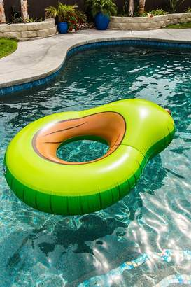 Urban Outfitters Avocado Pool Float