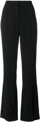 Lala Berlin flared trousers