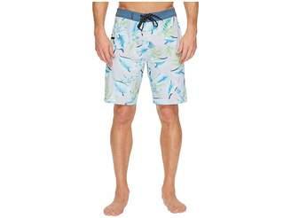 Rip Curl Mirage Resort 20 Boardshort Men's Swimwear