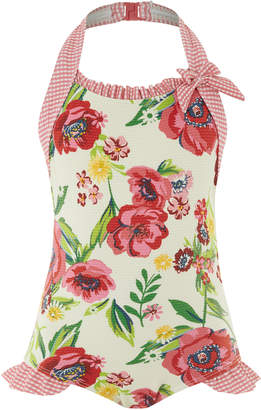 Monsoon Annie Floral Swimsuit
