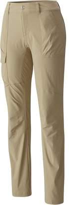 Columbia Silver Ridge Stretch II Pant - Women's