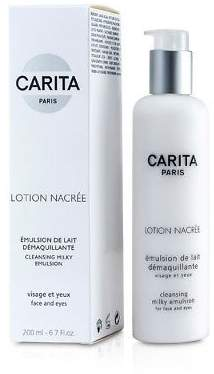 Carita NEW Cleansing Lotion 200ml Womens Skin Care
