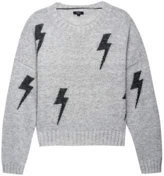 Rails Perci Lightning