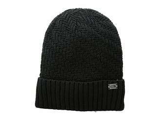 b6d96c92942d0 The North Face Knit Beanie - ShopStyle