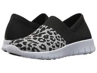 Skechers Bright Idea - On Edge Women's Shoes