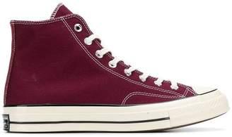 Converse classic hi-top Chuck 70 sneakers