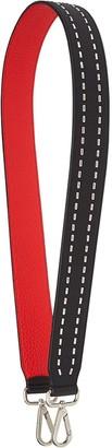 Fendi studded shoulder strap