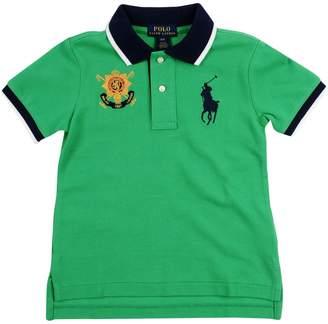 Ralph Lauren Polo shirts - Item 12123672OA