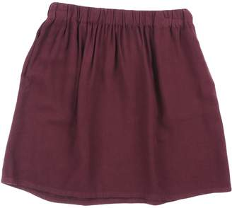 Hartford Skirts - Item 35326428CB