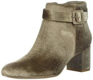 Charles David Style by Women's Edward Fashion Boot